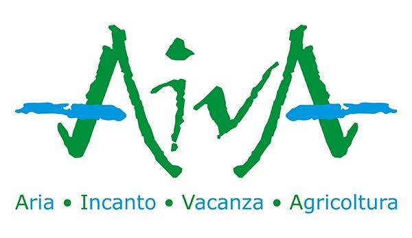 AIVA_logo_1