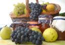 casa-aiva_frutti