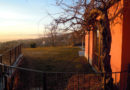 casa-aiva_inverno_giardino1