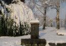 casa-aiva_neve_fontana