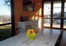 casa-aiva_soggiorno2