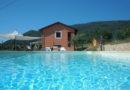 casa-aiva_vista-da-piscina