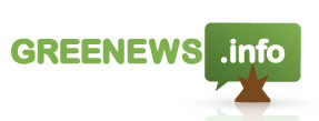 logo greenews
