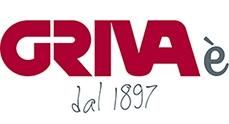 Grivaè_logo