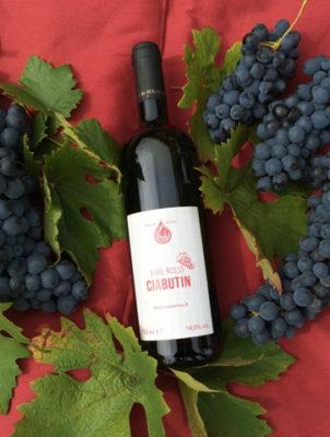 Vino-Rosso-Ciabutin